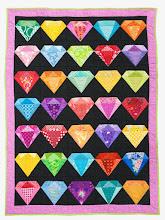 Doe je mee met de diamantencursus van Mandy?