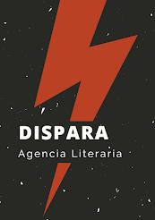 Agencia Literaria