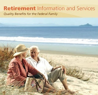 Www.Opm.Gov/Retire: All about Retirement Plans of US Office of Personnel Management