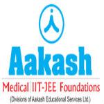 Aakash Institute Recruitment
