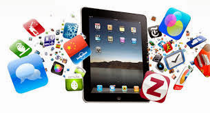 Cómo aprender a desarrollar aplicaciones Apps para iPhone y iPad