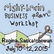 RBBP Workshop in Canada
