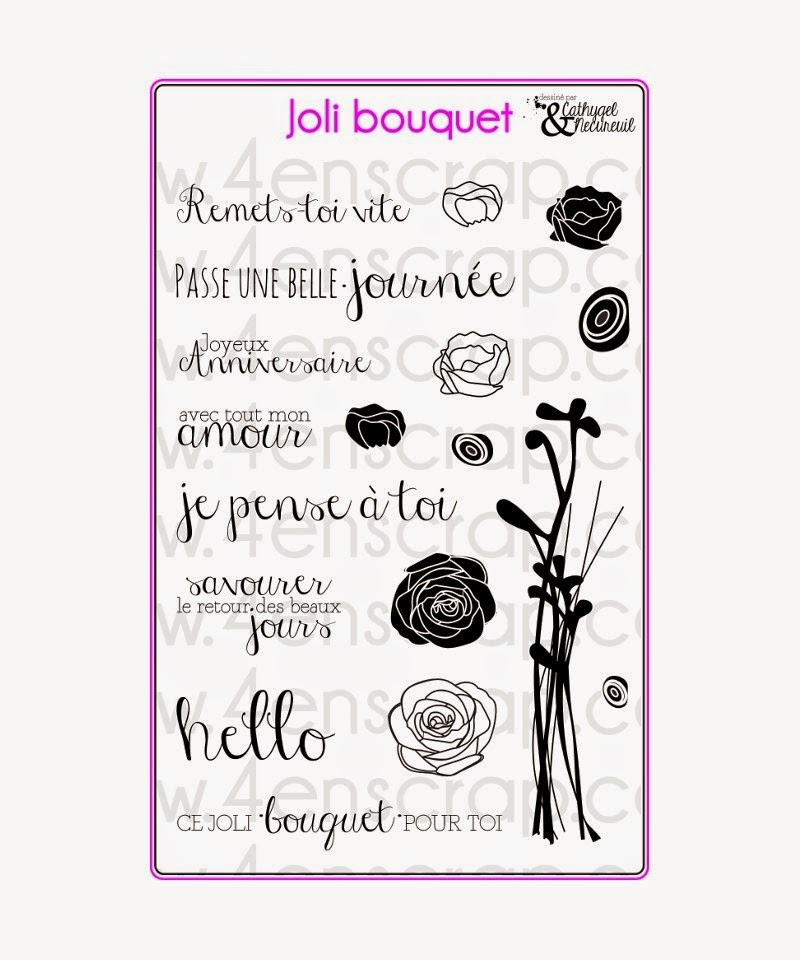 http://www.4enscrap.com/fr/les-tampons/443-joli-bouquet.html?search_query=joli+bouquet&results=2