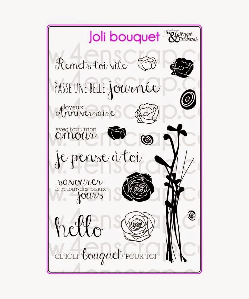 http://www.4enscrap.com/fr/les-tampons/443-joli-bouquet.html?search_query=joli+bouquet&results=2