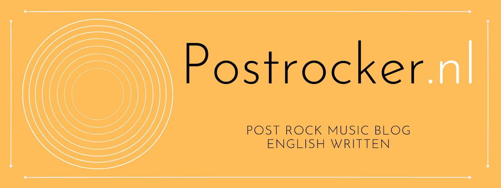 Postrocker.NL