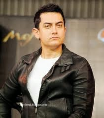 Bollywood actors hd wallpapers aamir khan new hd wallpaper 2013 - Aamir khan hd wallpaper ...