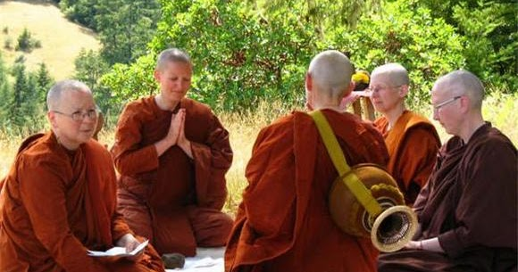 west bridgewater buddhist single women Westview rest home located in what we can tell you online is westview rest home is located in east bridgewater, ma off at 446 west st and in a.