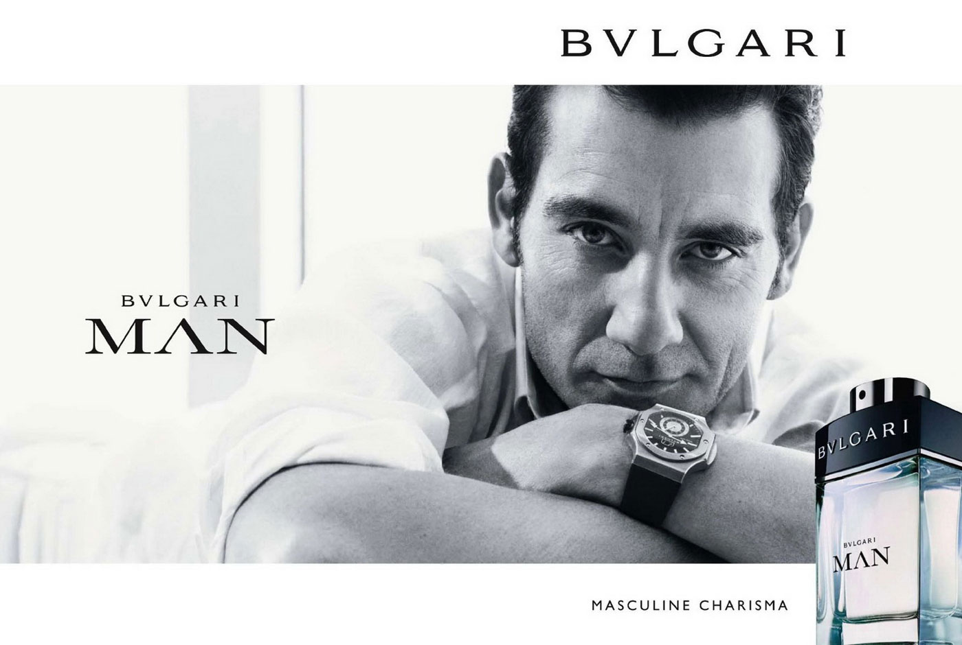 http://1.bp.blogspot.com/-W9hp_6OPn0E/UEpQaKAzBwI/AAAAAAAABWM/W5hy3nF2mjk/s1600/Clive+Owen+for+Bvlgari+Man.jpg