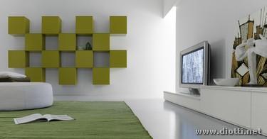 Arredamenti Diotti A&F - Il blog su mobili ed arredamento dinterni ...
