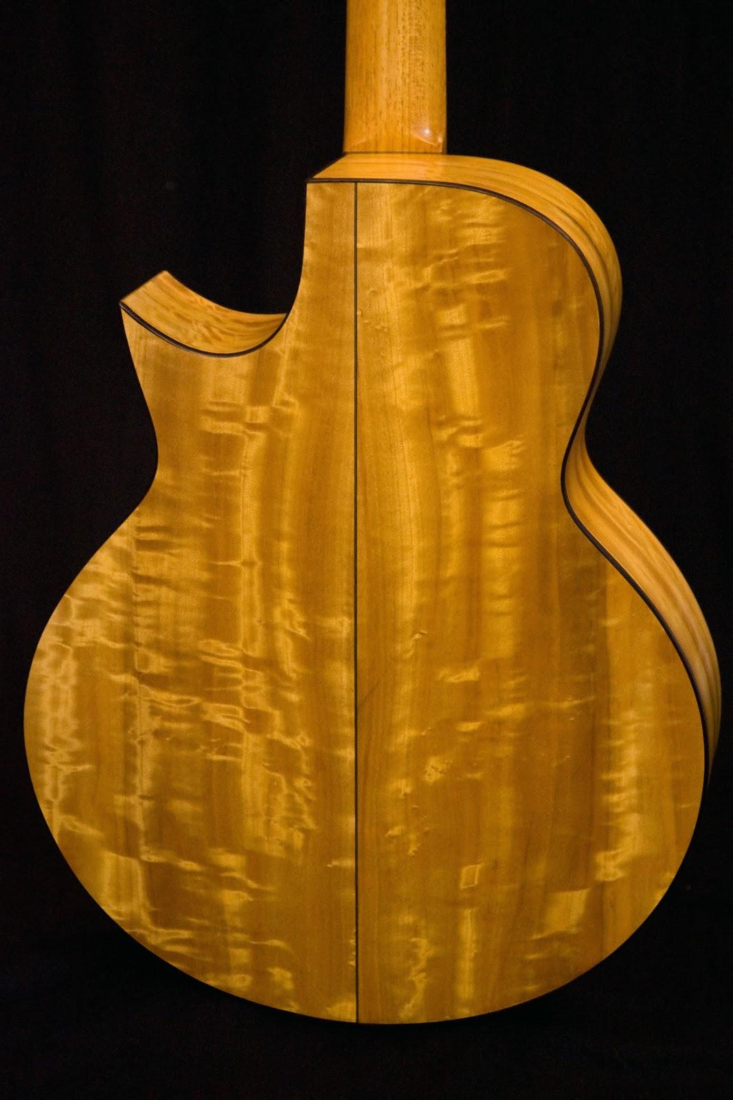 http://1.bp.blogspot.com/-W9kHpCP51wo/S6pFFLzfmmI/AAAAAAAAp-4/eGWu3DzjZCA/s1600/Five+string+electro+acoustic+bass%252C+rear+view%252C+shellac+finishing.JPG