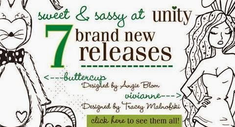 http://unitystampco.com/product-category/lucky-new-releases-on-sale/