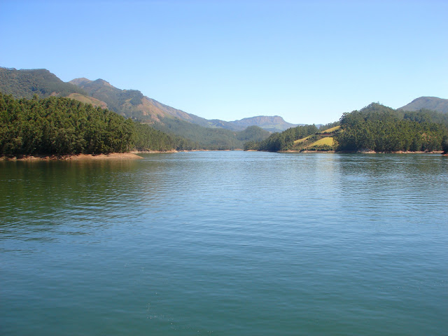 attraction munnar, beautiful kerla, lake munnar, Tourist attraction Munnar