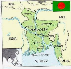 Bangladesh info march 2015 of the river basin and to develop a global map of the wonderful location silty clay layer has developed its physical infrastructure gumiabroncs Gallery