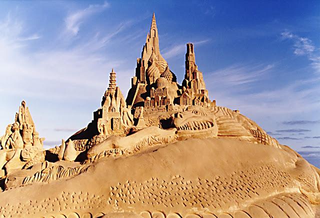 Amazing-Sand-castles-7