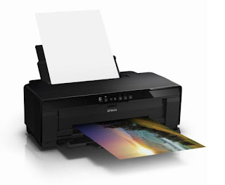 Epson Proselection SC-PX7V2 Drivers, Price, Review