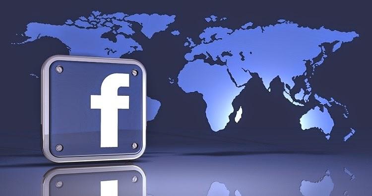 الحل السحري لمشكلة بطئ تصفح موقع فيسبوك بدون برامج او إضافات