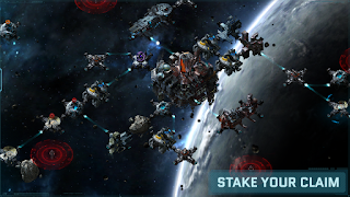 Download VEGA Conflict Apk for Android