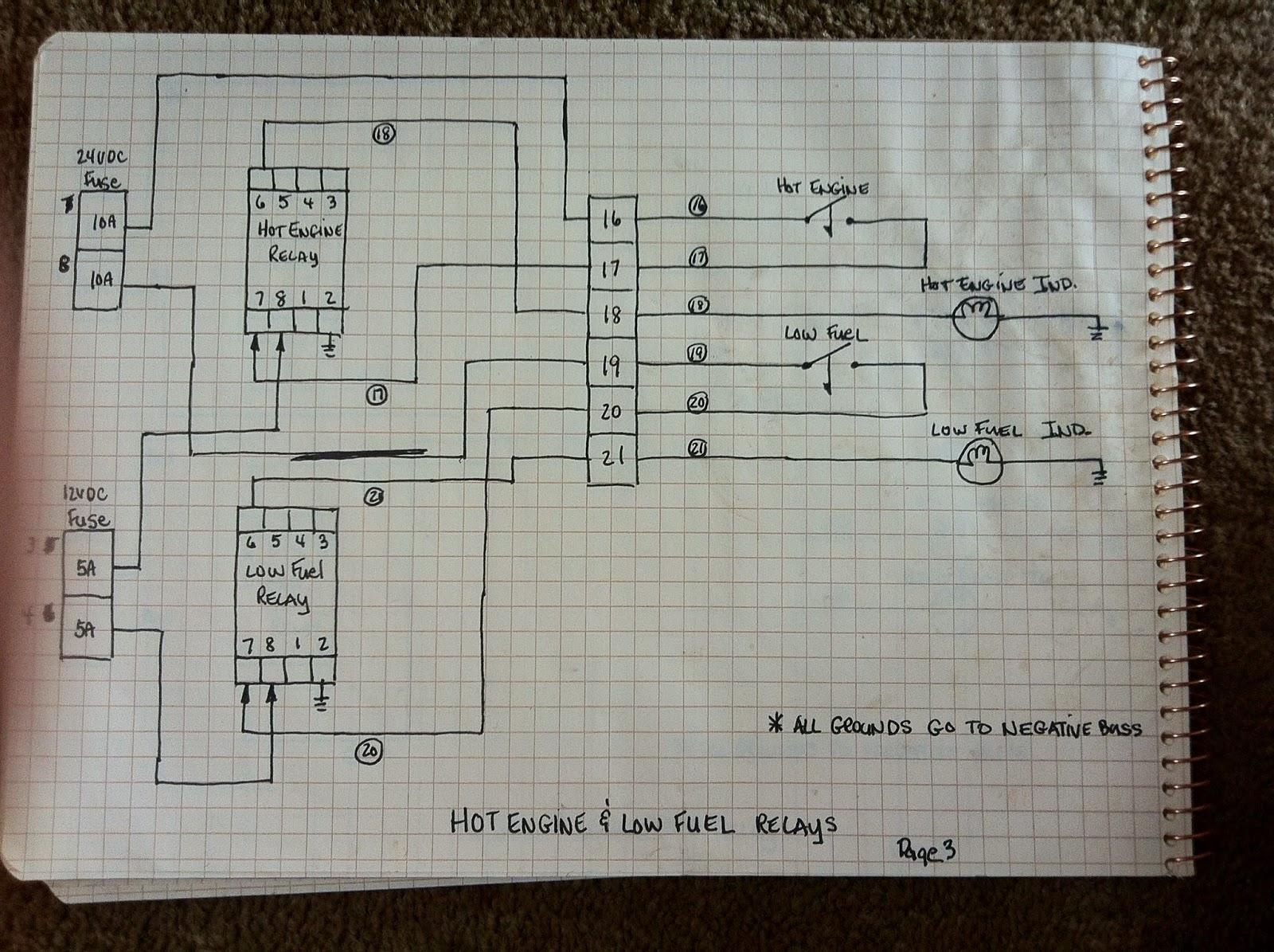 prevost wiring diagrams prevost bus wiring diagrams wiring diagram rh hg4 co Automotive Wiring Schematics Automotive Wiring Schematics