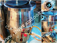 tandoors buytandoors tandoor kitchen equipments buy tandoor