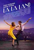 La La Land Una Historia de Amor (2016)