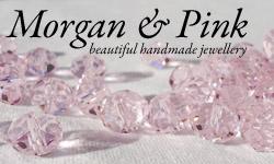 Morgan & Pink