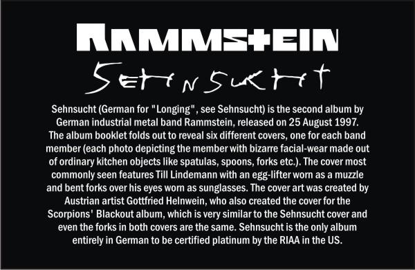 rammstein-sehnsucht_back_vector