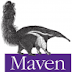 Top 10 Maven Commands tutorial