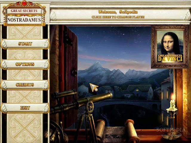 Hidden-Secrets-Nostradamus-Game-Download