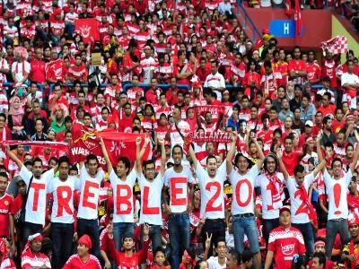 super 2012 juara piala fa 2012 juara piala malaysia 2012