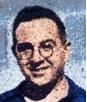 Fernando López Quesada Bourbon