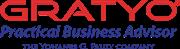 Lowongan Kerja GRATYO Practical Business Advisor Juli 2015