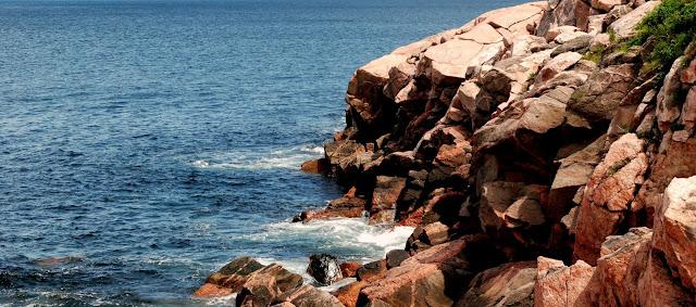 http://www.cbc.ca/news/canada/nova-scotia/aquaculture-regs-less-transparent-says-report-1.3316911