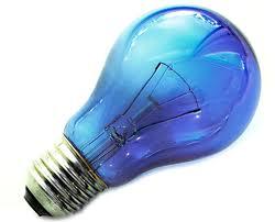 http://1.bp.blogspot.com/-W9w15ml5tMA/TXczNixZ1_I/AAAAAAAAh1s/POYd9GDQLsk/s1600/lampu.jpg