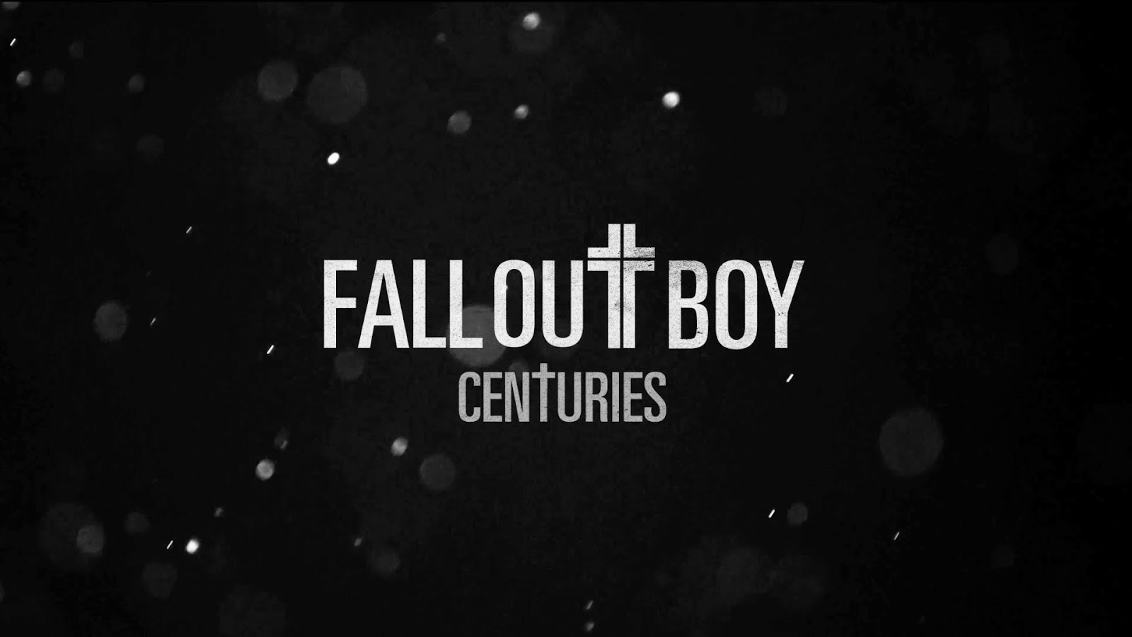 Centuries Fall Out Boy Lyric Quotes. QuotesGram
