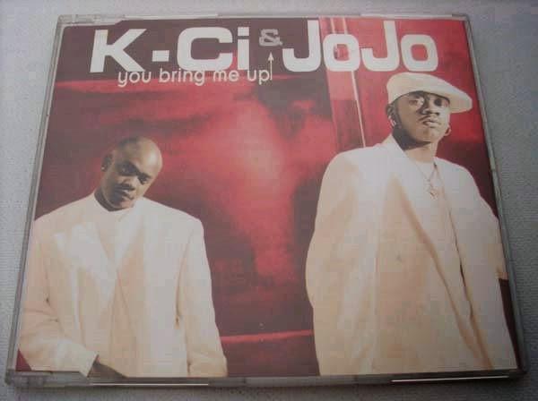 http://www.mediafire.com/download/xh3fcf07396dlq4/K_a_JJ-Y_B_M_U(CDM)-1997.7z