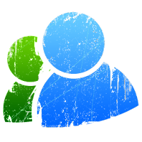 تحميل برنامج الشات و الماسنجر هوتميل 2013 Download Hotmail تحميل MSN