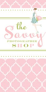 The Savvy Store