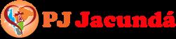 PJ Jacundá