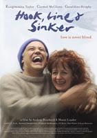 Hook Line and Sinker (2011)