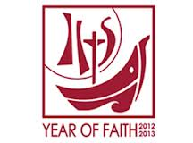 http://www.usccb.org/beliefs-and-teachings/how-we-teach/new-evangelization/year-of-faith/