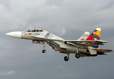 http://1.bp.blogspot.com/-WA0C9fHv0fI/UtZTbXGSD3I/AAAAAAAAA_U/TUWktzXlOgY/s1600/Venezuelan_Air_Force_Sukhoi_SU-30MK2_AADPR.jpg