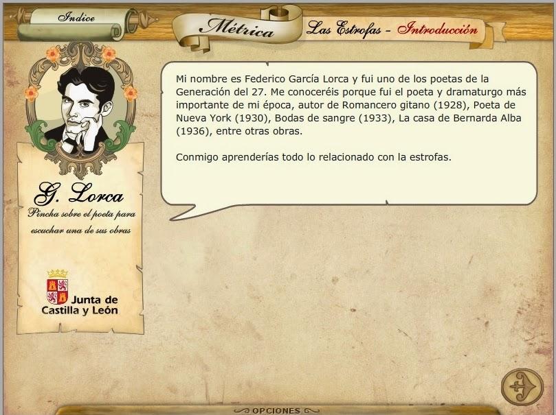 http://www.educa.jcyl.es/educacyl/cm/gallery/recursos_educativa/metrica/oa3.html