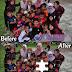 Hasilkan Gambar Berbentuk Puzzle Dgn Photoshop