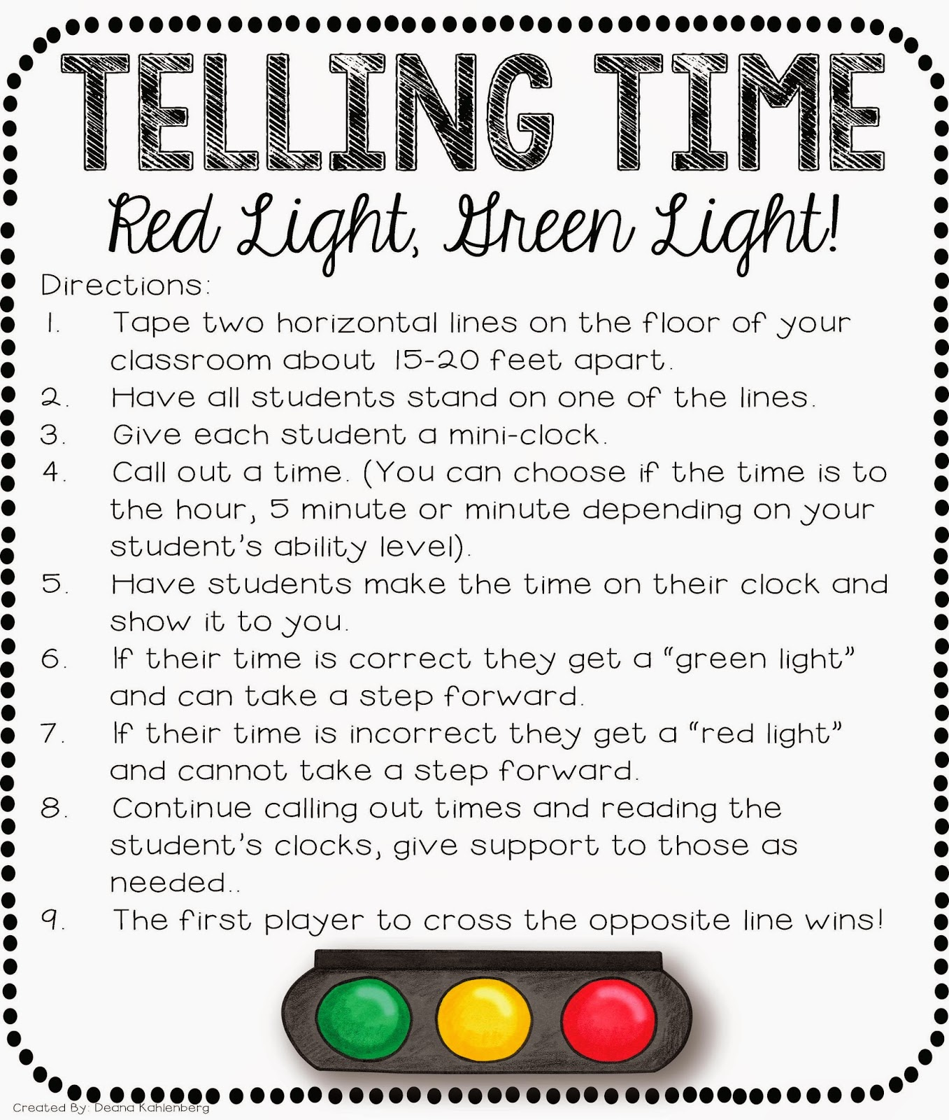 worksheet Elapsed Time primary punch elapsed time after this we dove into i modified red light green did a few explicit lessons with guided practice and then put together this