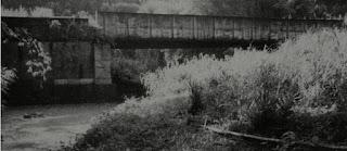 H88-PR-1881-Puente-Num-0011-Las-Quebradi