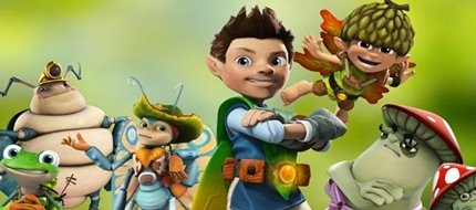 http://1.bp.blogspot.com/-WA3Y-CH1SJ0/UcTFYDRRuRI/AAAAAAAAUD8/K4ie7PFst8k/s1600/discovery_Kids-TREE-FU-TOM-InfoAnimation.jpg