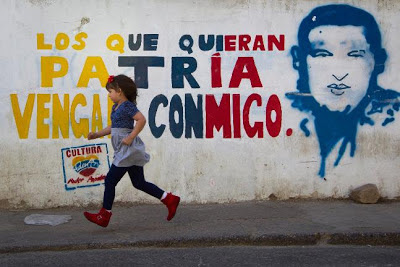 Hugo Chavez's health gets worse from lung infection