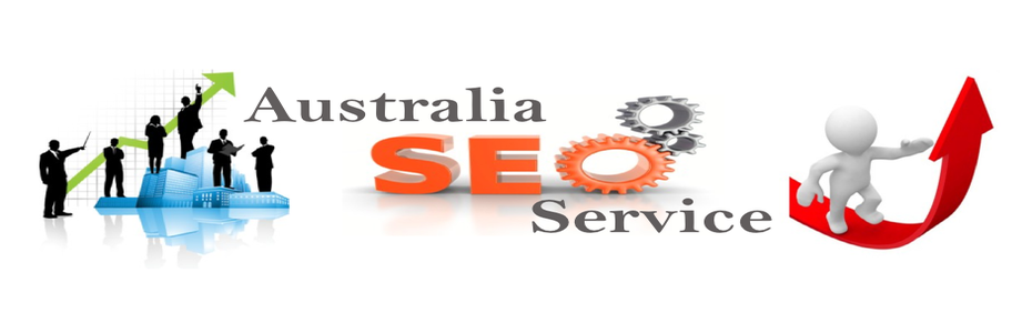 Digital Marketing Agency | SEO Company in Australia