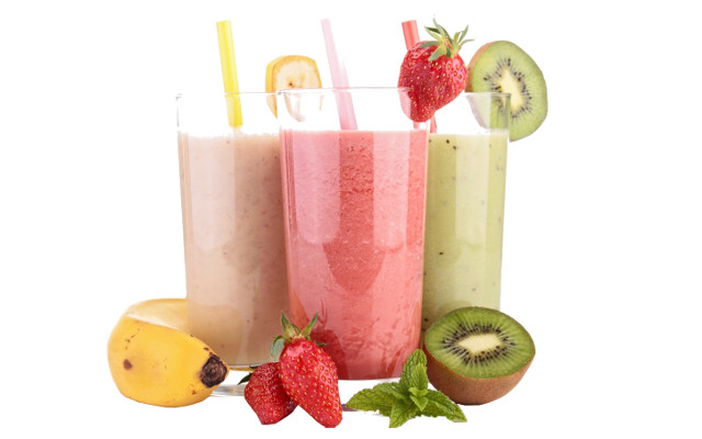 Herbalife | Blog ProductoHerbal.com: Batidos naturales