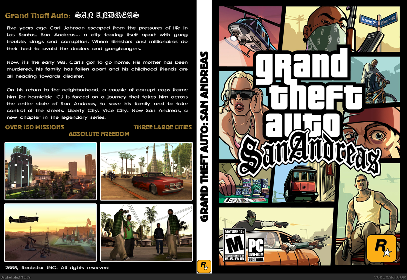 how to open cheat menu in gta san andreas pc